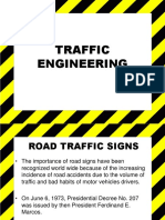 HIGHWAY ENGINEERING_CHAPTER10.pptx