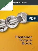 E546 Fastener Torque Book AD