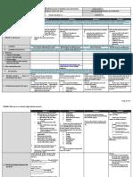 pdf-to-word (1)