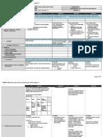 pdf-to-word (2).docx
