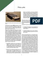 Poka-yoke.pdf
