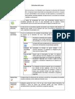 estructura_curso_actuarios