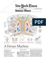 Nyt Science Iter 28-03-17