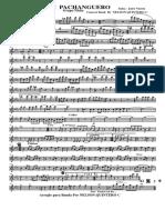 CALI  PACHANGUERO    CONCERT BAND   2012  OK - 001 Piccolo.pdf
