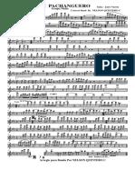 CALI  PACHANGUERO    CONCERT BAND   2012  OK - 002 Flute].pdf