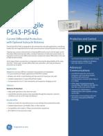 Grid-GA-L3-P543_6-0672-2017_03-EN