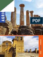 Guide Agrigento