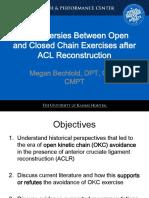 Bechtold - SMPC Powerpoint OKC vs CKC No Notes (1)(1)