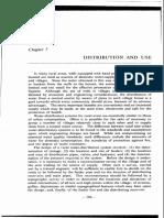 monograph42_chapter7.pdf