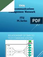2_TMN ITU M.seriesKeyPoint