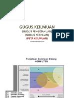 5a.-Peta-ilmu-2-endro.pdf