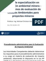 Mecanismos de evaluación de Estudios Ambientales para Py mineros 08.09.18 VF.pdf
