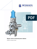 Bypass_valves_in_thermal_powerstations.pdf