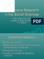 mod3s6_quantitative data analysis_cruz (1).pdf