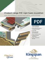 77416_Export PIR Product Range List