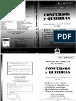Guia-de-Estudio-Concursos-y-Quiebras.pdf