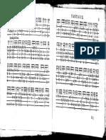 Falesius - Pieces for Renaissance Guitar