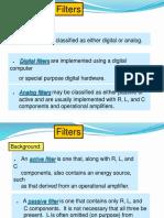 FIR and IIR.pptx