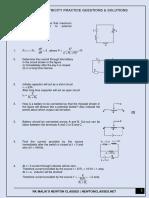 CE-11-B.pdf
