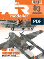AIR Modeller 2019-04-05 83