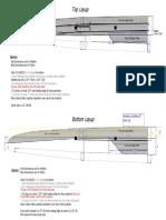 ESupra ALES Wing Layup - Revised