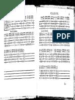 Fantasias for Renaissance Guitar - Falesius