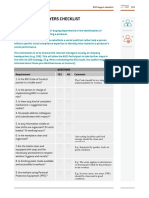 BSCI MANUAL 2.0 EN Annex 7 BSCI Buyers Checklist.pdf