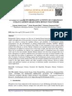 06_IJRG16_C12_195.pdf
