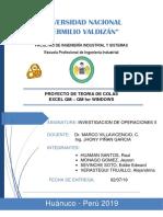 411118158-Informe-Ope-II