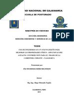 T016_41915779_M.PDF (6).pdf