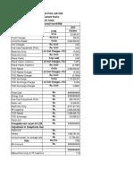 MPEB (2).pdf