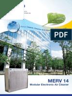 DM2000B 140119-MERV14