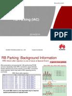 RB Parking