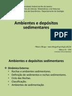 Parte 4 - ambientes_sedimentacao (2)_MB_2016 _email.pdf