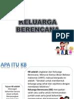 Lembar Balik Kb (New)