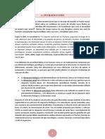 documento para disgnostico sindromico y etiologia psicologica.docx