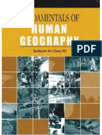 NCERT-Class-12-Geography-Part-1.pdf