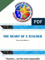 Heart-of-a-teacher.pdf