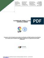 Campanya FAO Fundació Mallorca