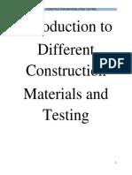 purpose_in_cumputer[1].docx
