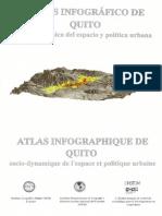 LFLACSO-01AIQ-Indice.pdf
