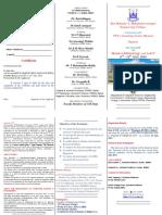 Research Methadology.pdf