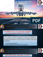 MANUAL DISEÑO AERODROMOS (CAP 1-3) (MARCA RAMOS YILDER).pptx
