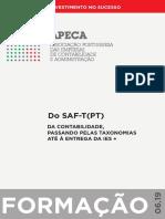 Manual_SAFT_IES_junho_2019.pdf