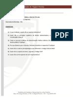 095095 Exercicios de Revisao Gestao Publica p2