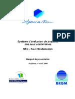 seq-es_-_systeme_devaluation_de_la_qualite_des_eaux_souterraines_-_rapport_de_presentation.pdf
