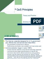 qos_principles.pptx