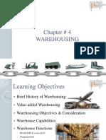 04. Warehousing.pdf