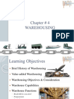 04. Warehousing.pdf