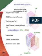 2004-UGM-Tips-Tricks 16.pdf